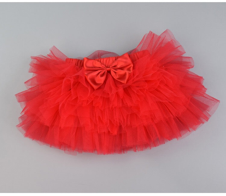 Cake Made Tutu Dress With Headband And Leg Warmers
