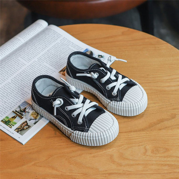 Stylish Canvas Shoes sale