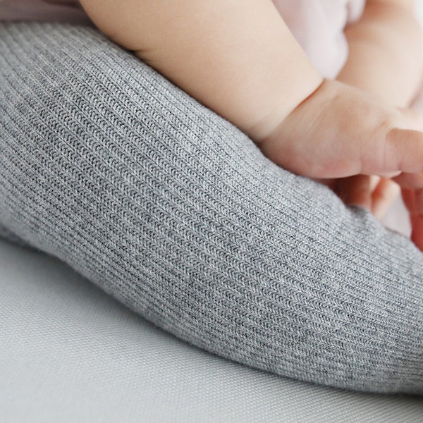 Baby Stretchy Leggings