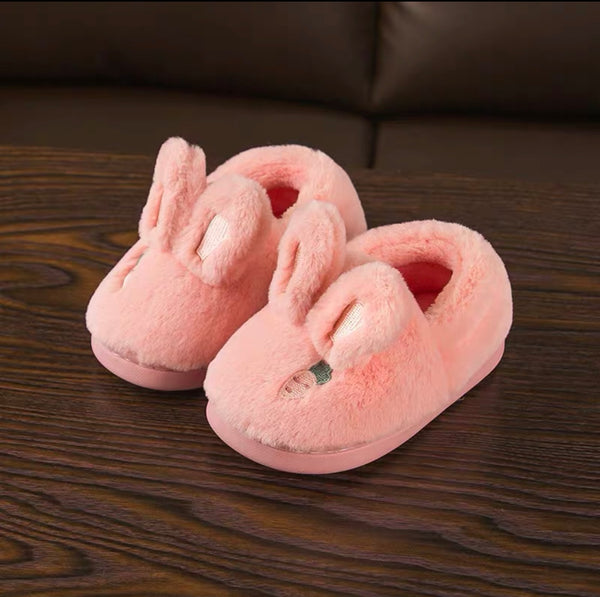 Mouse Comfy Shoes