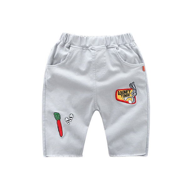 Looney Tunes Shorts