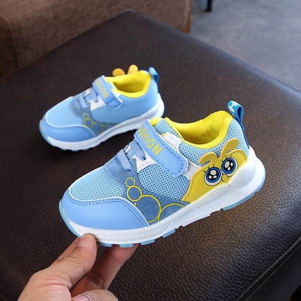 Bee Made Sporty Shoes