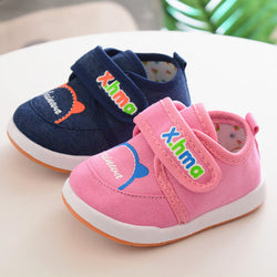 Cool Toddler Sports Sneakers