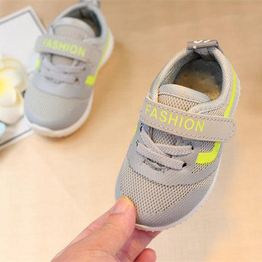 Toddler Sports Shoes sale