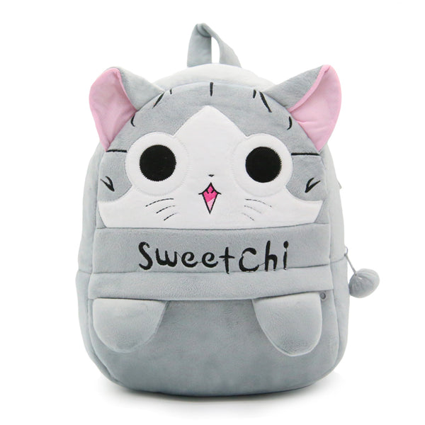 Sweetchi School Bag