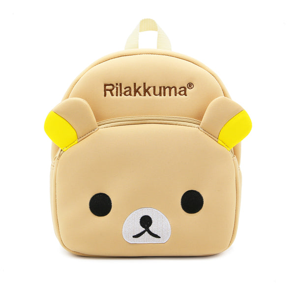 Rilakumma School Bag