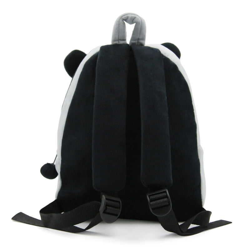 Batman School Bag