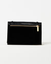 MULTI POUCH | BLACK