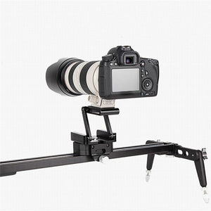 Flex Plan Tripod - for Canon, Nikon, Sony, Gopro and SJ