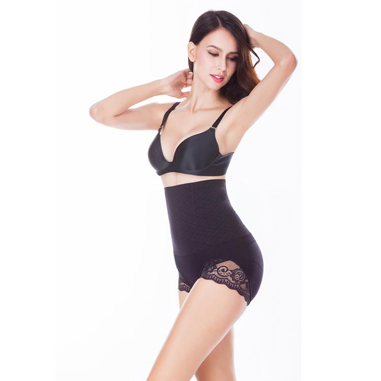 High Waist Slimming Panty - Jobbershot Shop