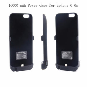 phone anti gravity system case
