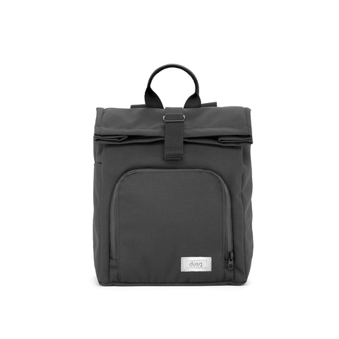 MINI BAG | ALL BLACK