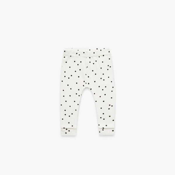 LEGGING COTELE A POIS Quincy Maé - Booboo Pirates