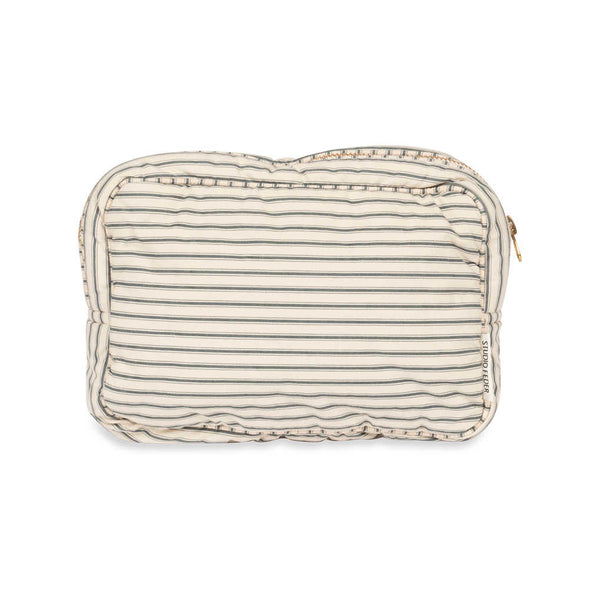 TROUSSE DE TOILETTE - CLASSIC STRIPES