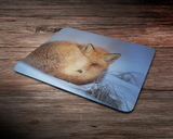MousePads - But Why Not
