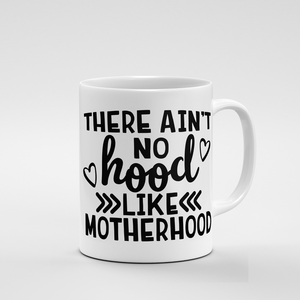 Motherhood | Mug