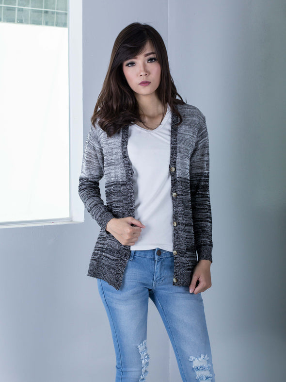 Katriel Cardigan