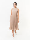 Danis Three-way Dress