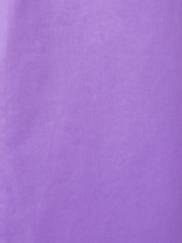 Leony Dress Lilac Breeze