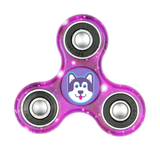 Galaxy Fidget Spinner [LIMITED EDITION]