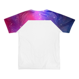 The Galaxy T-Shirt
