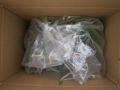 Large Box of Plants Packaged - Plants for Ponds