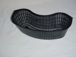 Finofil Contour Aquatic Basket