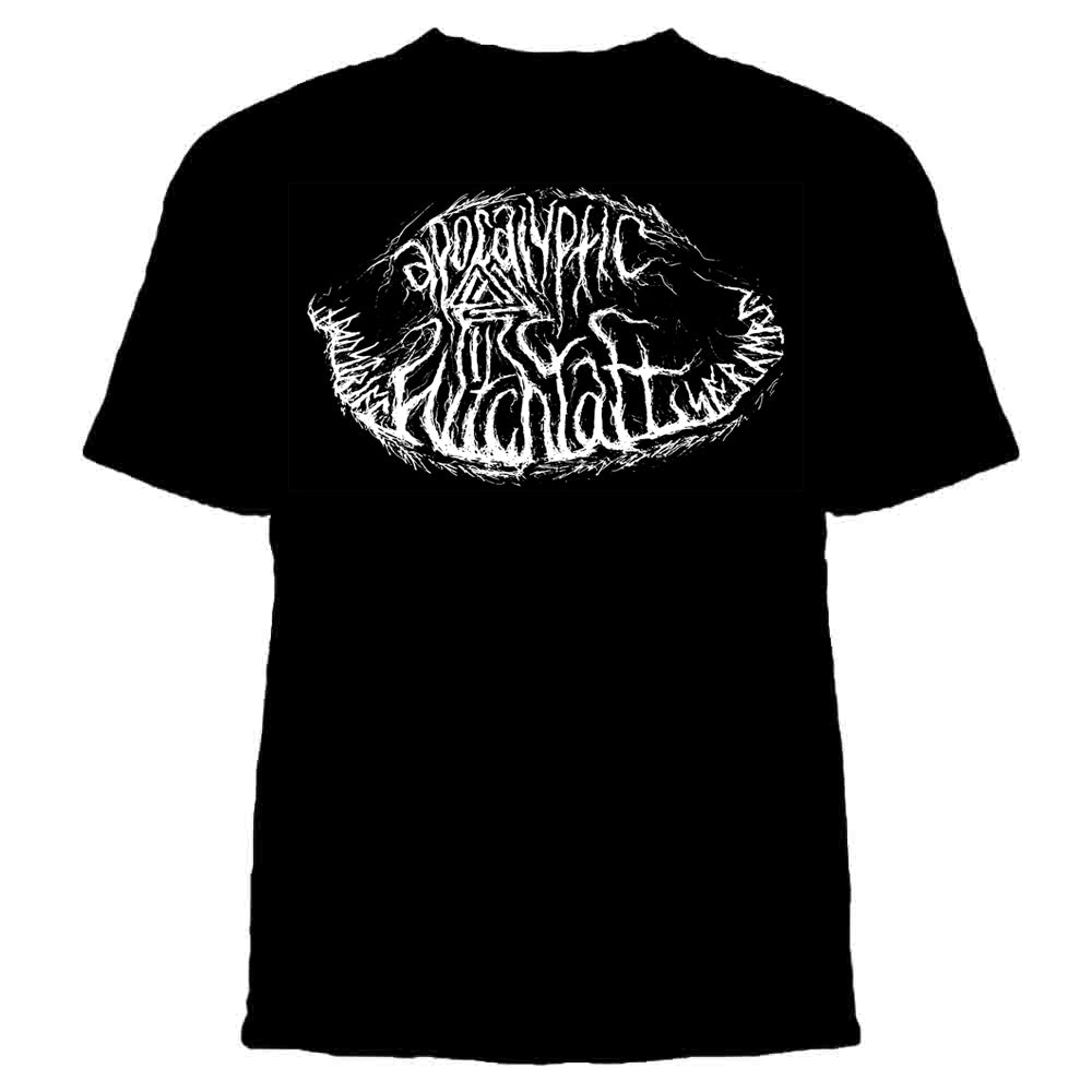 Apocalyptic Witchcraft - T-Shirt