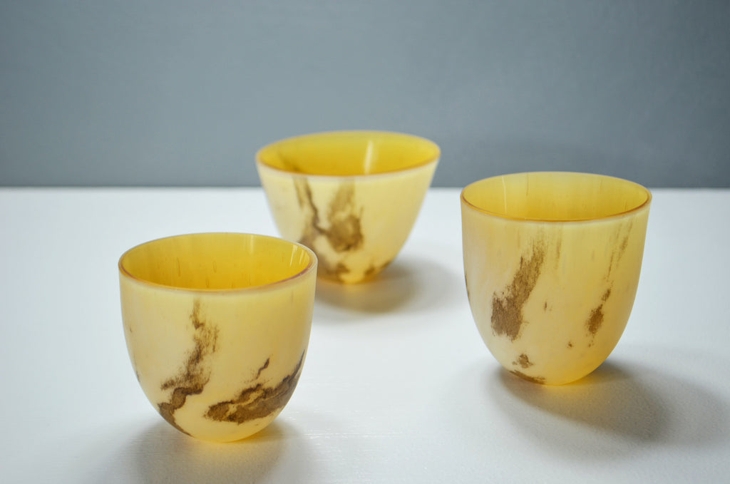 amanda simmons flow whisky vessels