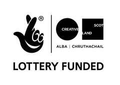 creative scotland, open project funding