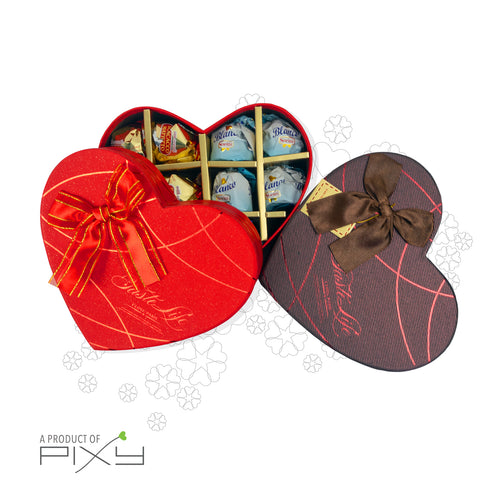 mix-chocolate-heart-box