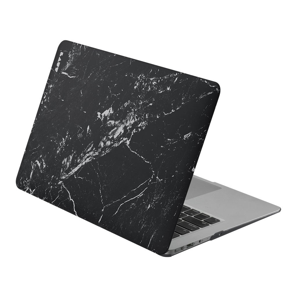 LAUT-HUEX ELEMENTS for MacBook Air 13-inch-Case-For MacBook Air 13""
