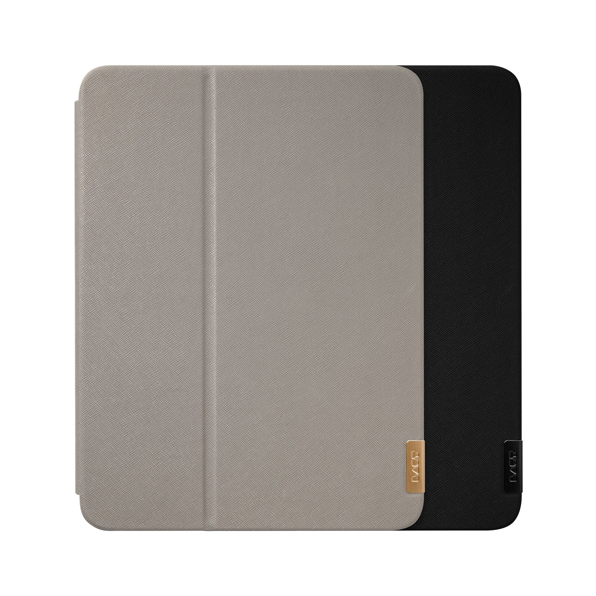 LAUT-PRESTIGE Folio for iPad 9.7-inch Series-Case-For iPad 2017 / iPad 2018