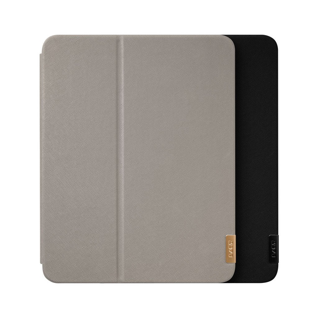 LAUT-PRESTIGE Folio for iPad Air 10.5-inch (2019)-Case-iPad Air 10.5-inch