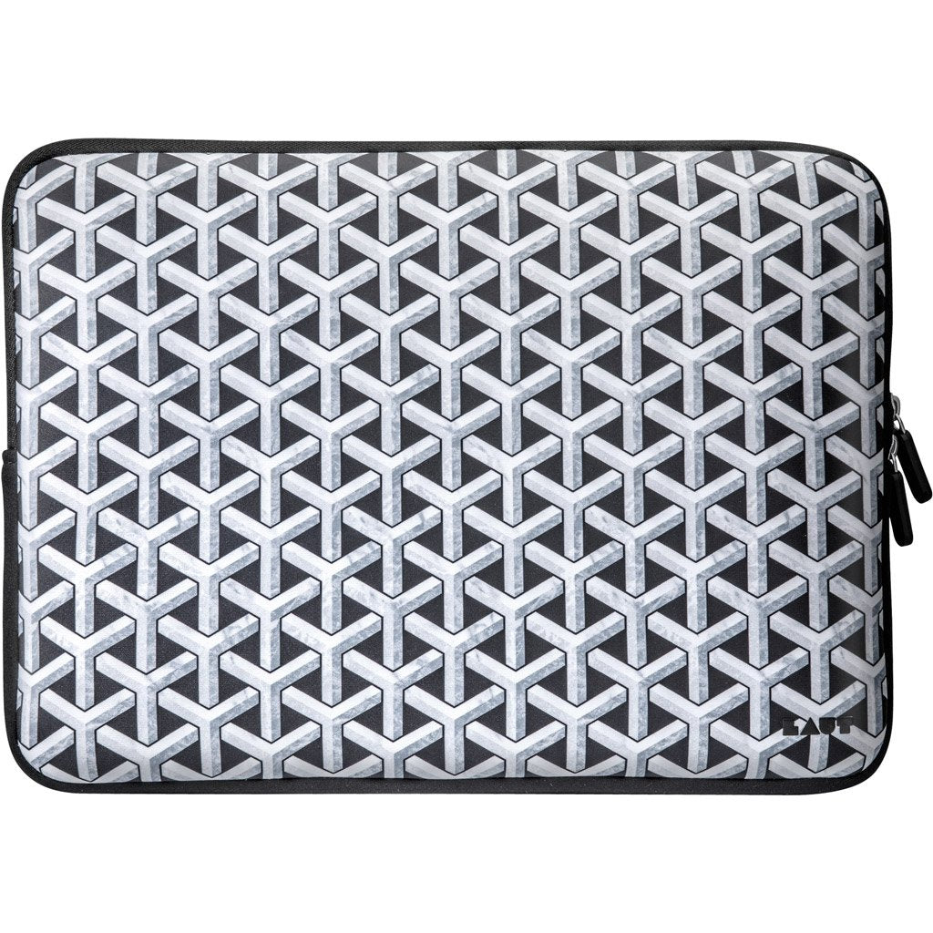 LAUT-POP Morocco Protective Sleeve for MacBook 13-inch-Case-For MacBook 13""