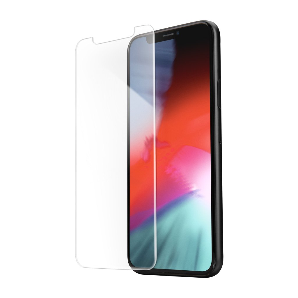 LAUT-PRIME GLASS for iPhone XR-Screen Protector-For iPhone XR