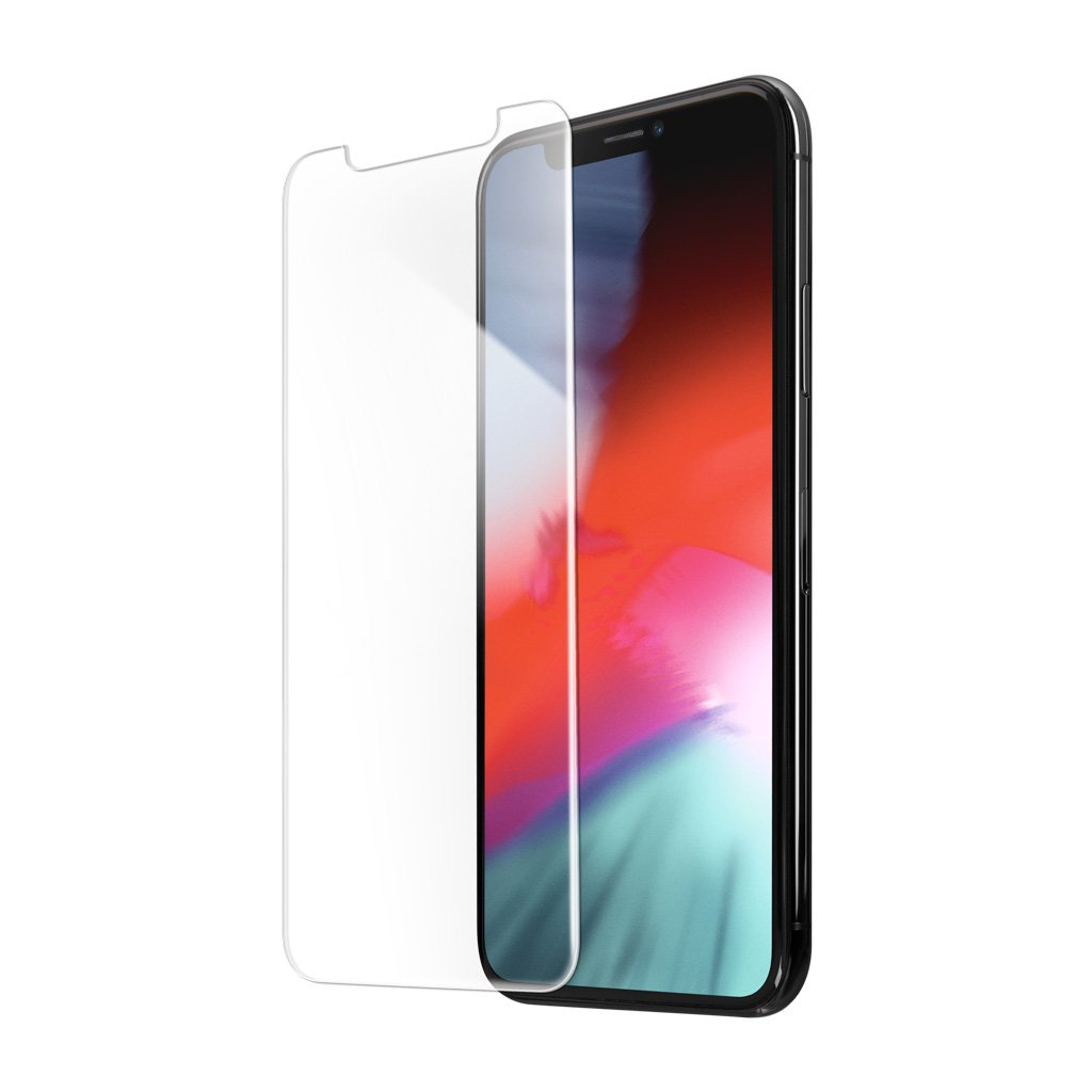 LAUT-PRIME GLASS for iPhone XS-Screen Protector-For iPhone XS