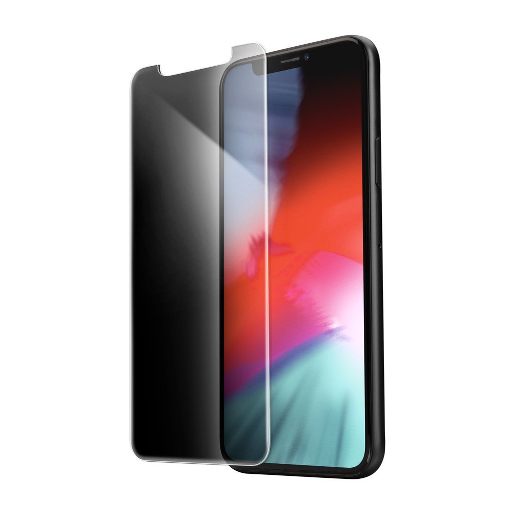 LAUT-PRIME Privacy for iPhone 11 Pro Max-Screen Protector-iPhone 11 / iPhone 11 Pro / iPhone 11 Pro Max