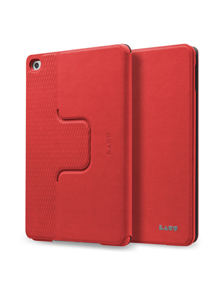 LAUT-R•EVOLVE for iPad mini series-Case-For iPad mini series