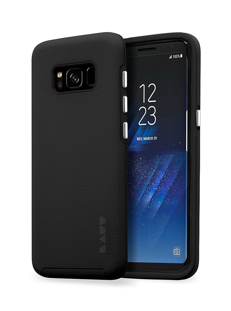 LAUT-SHIELD for Galaxy S8-Case-Samsung Galaxy S8