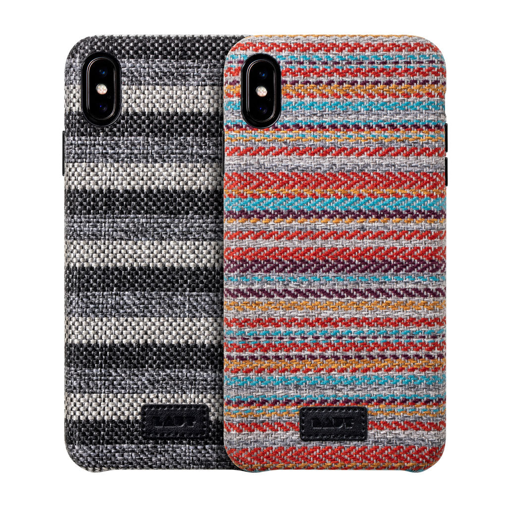 LAUT-VENTURE for iPhone XS Max-Case-For iPhone XS Max