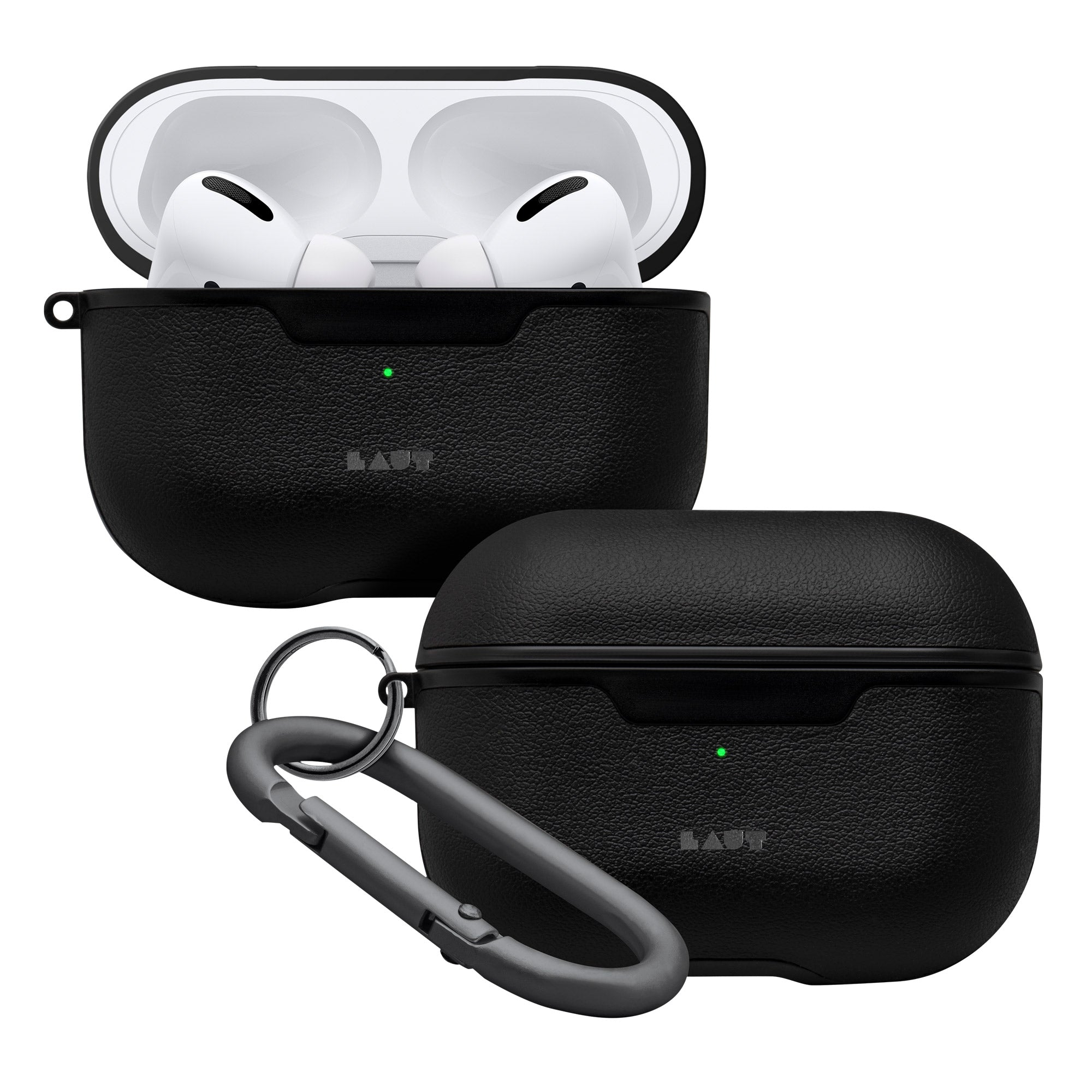 LAUT-Oxford for AirPods Pro-Case-AirPods Pro