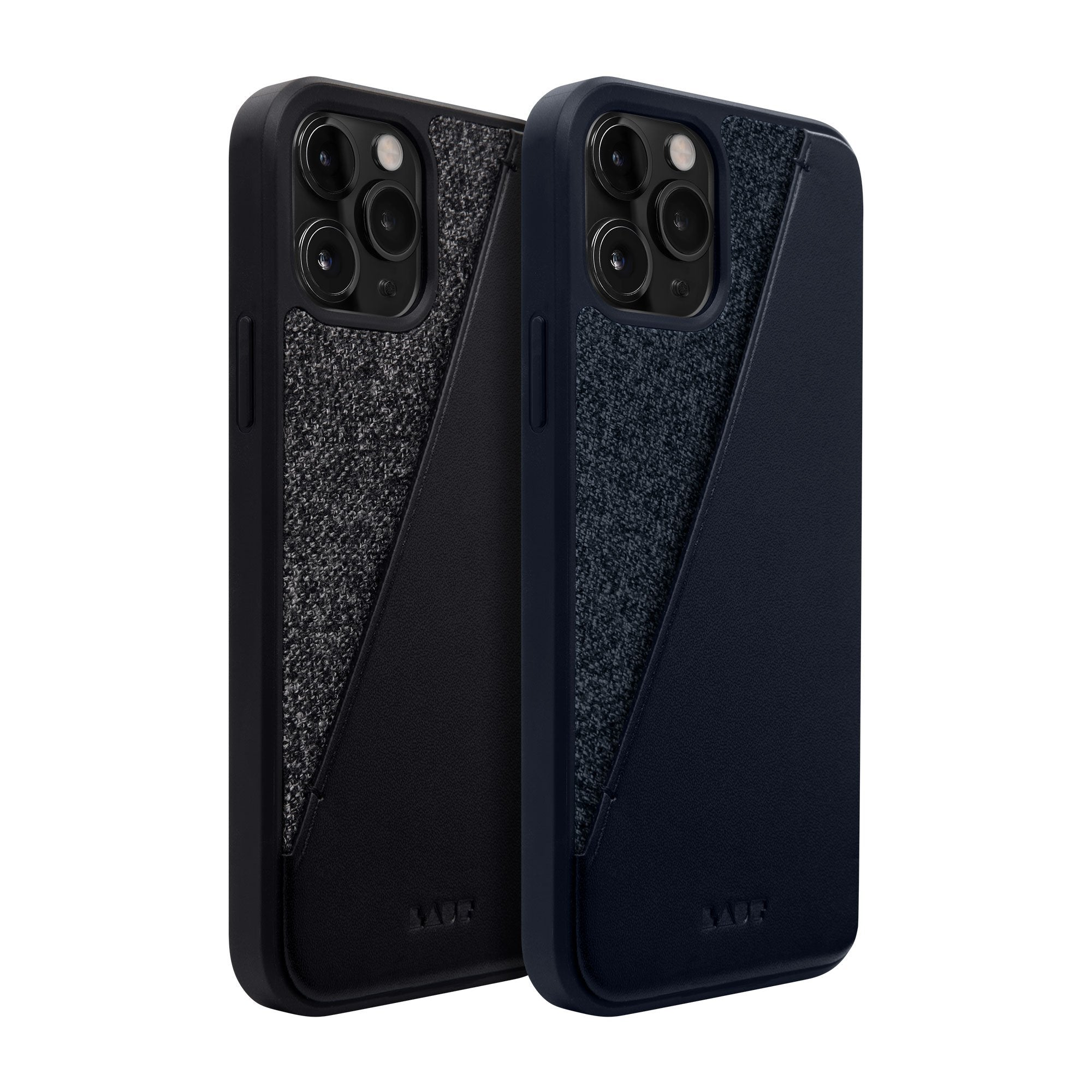 INFLIGHT Card case for iPhone 12 series