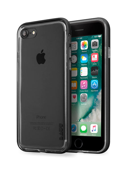 LAUT-EXO.FRAME-Case-For iPhone 7 series