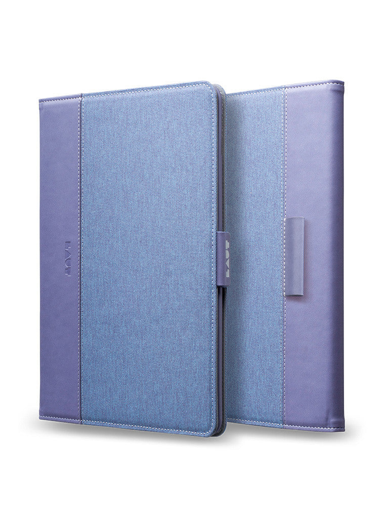 LAUT-PROFOLIO for iPad Pro 9.7-inch-Case-For iPad Pro 9.7-inch
