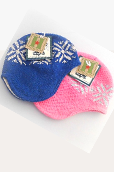 Baby Hemp Hats - clearance