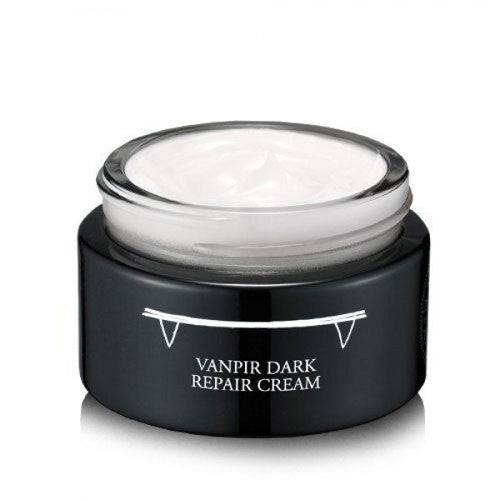 Ladykin Vanpir Dark Repair Cream 50ml