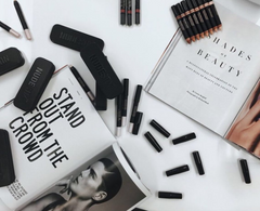 Nudestix Sales and Education Coordinator, Toronto