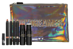 Introducing The Daydreamer Collection By Hilary Duff