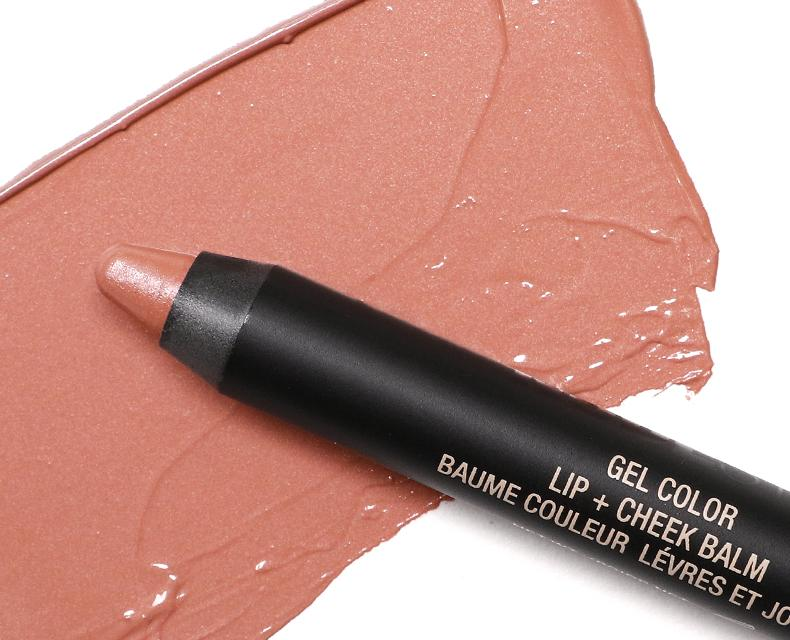 GEL LIP + CHEEK COLOR FOUNDERS SHADES